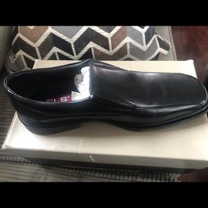 Florsheim men's shoes New!